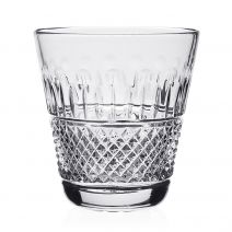 Kinvarra Cocktail Tumbler