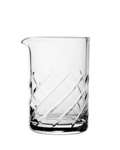 Atlantic Berkeley Mixing Glass