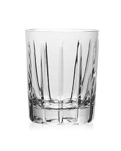 Atlantic Classic Whisky Tumbler