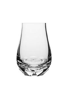 Atlantic Luxury Whisky/Cognac Tasting Glass