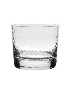 Atlantic Spiral Cocktail Tumbler