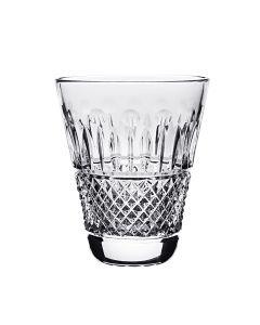 Kinvarra Small Cocktail Tumbler