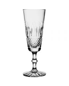 Kinvarra Champagne Flute