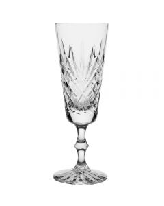 Richmond Champagne Flute