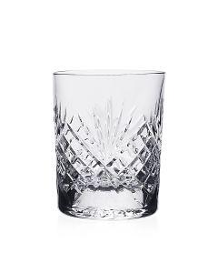 Richmond Whisky Tot