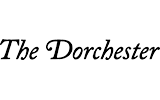 The Dorchester Logo